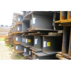 石家庄高频焊接h型钢生产线-彦发金属-石家庄高频焊接h型钢图片