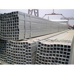 彦发金属,石家庄q345b方管生产厂家,石家庄q345b方管图片