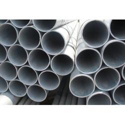 石家庄镀锌钢管、石家庄彦发金属、石家庄镀锌钢管图片