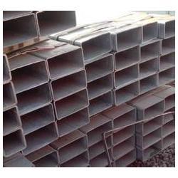 石家庄方管生产厂家、石家庄彦发金属(在线咨询)、石家庄方管图片