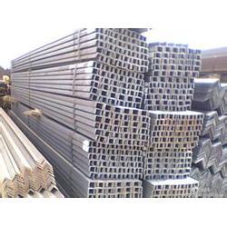 石家庄热镀锌槽钢公司-石家庄热镀锌槽钢-石家庄彦发金属图片