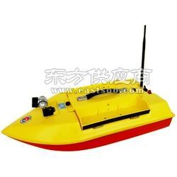 双斗双线锂电版HYZ-70超长续航打窝船图片