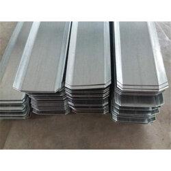 重庆止水钢板厂家-止水钢板-胜帅实业(查看)图片