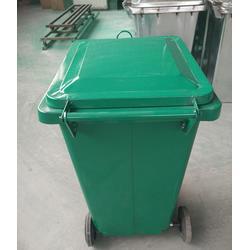 镀锌垃圾桶、垃圾桶、博兴中礼图片