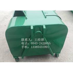 永州镀锌垃圾桶|博兴中礼|镀锌垃圾桶图片