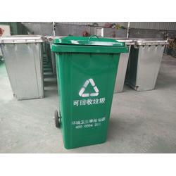 赤峰環保垃圾桶-博興中禮-工廠環保垃圾桶圖片