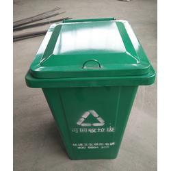 宝坻区镀锌垃圾桶、镀锌垃圾桶、博兴中礼(优质商家)图片