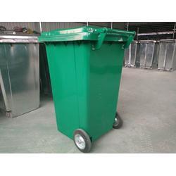 镀锌垃圾桶,宝坻区镀锌垃圾桶,博兴中礼图片