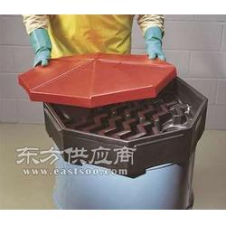 聚乙烯桶用专用漏斗Newpig 专用漏斗图片