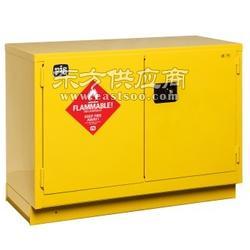 Newpig黃色自閉安全存儲柜圖片