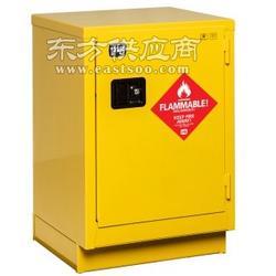 安全防护危险化学品存放柜图片