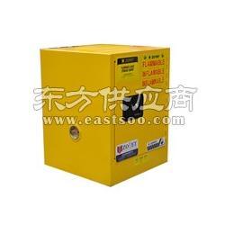 危险化学品安全储存柜功能图片