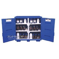 实验室强酸强碱液体化学品安全柜图片