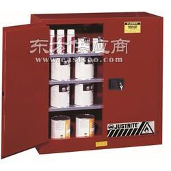 储存可燃液体安全柜防火柜图片