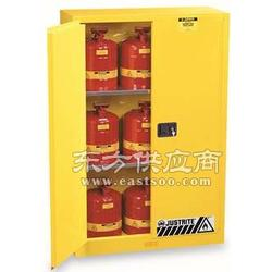 工业易燃品储存罐图片