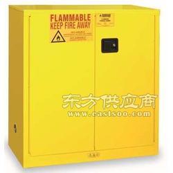 储放易燃化学品液体防火安全柜图片