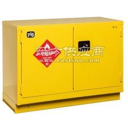 安全储存柜 危险化学品专用安全储存柜规格图片