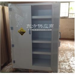 药品安全储存柜图片
