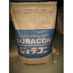 昆山pom 日本宝理销售,和美兴塑胶,pom 日本宝理图片