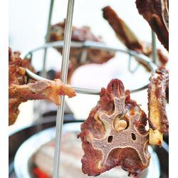 临沂坑烤设备,乐烤客,专业坑烤设备图片