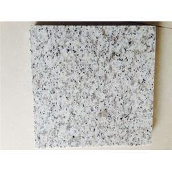 白麻石材单价、白麻石材、福鹏石材(查看)图片