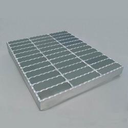 全瑞丝网 异型钢格板格栅板-北京格栅板图片