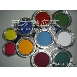 醇酸防锈漆有几种颜色 厂家直销图片
