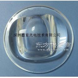 工业光学透镜图LED图片