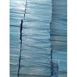 重庆挤塑板厂家(图),重庆挤塑板厂家,挤塑板图片