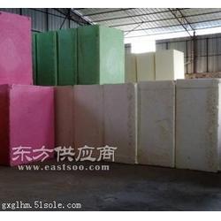 海绵加工厂,是一家集生产、加工、服务为一体的现代化企业欢迎前来咨询图片