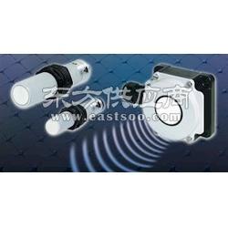 光电传感器MPFT15-M14-4图片