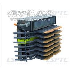 通讯模块 VAHLE POWERCOM 485德国法勒原装进口图片