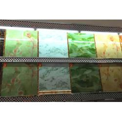 欧式 背景墙装修线条,瓷彩欧式背景墙(在线咨询),欧式背景墙图片