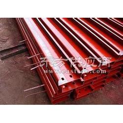 钢结构喷漆C型钢优质生产厂家图片