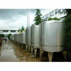 列管换热器厂家|湖北列管换热器|无锡市升华化工图片