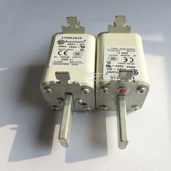 供应全新BUSSMANN 熔断器 170M2676图片