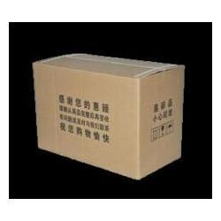 纸箱哪家好_纸箱_太仓金品包装材料图片