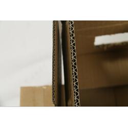 纸箱,太仓金品包装材料,纸箱厂图片