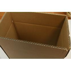 太仓金品包装材料(图),纸箱应用,纸箱图片