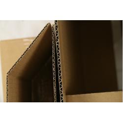 太仓金品包装材料、纸箱厂家、南通纸箱厂家图片
