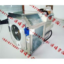 巴可投影机灯泡HDX W18巴可灯泡R9801007图片