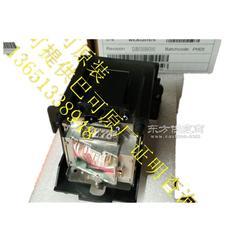 巴可RLM W8投影机灯泡 RLM W6投影机灯泡图片