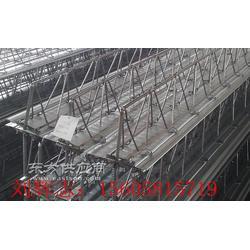 铝镁锰楼承板,钢筋桁架楼承板图片
