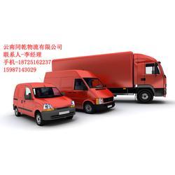 建材运输商家,云南建材运输,临沧建材运输图片