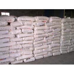 马场纤维厂家_台州马场纤维_建邦化纤图片