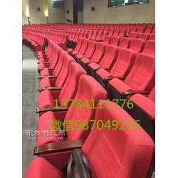 礼堂椅商场超休息排椅剧院椅影院椅学校阶梯排椅厂家生产图片