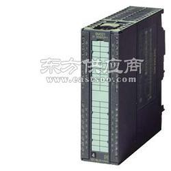 西门子S7-300SM 321,16点数字输入模块 6ES7321-1BH02-0AA016数字量输入24 V DC图片