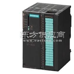 西门子 S7-300SIPLUS CPU 313C-2DP,西门子 SIPLUS 紧凑型CPU313C-2DP 6AG1313-6CG04-2AY0西门子S7-300图片