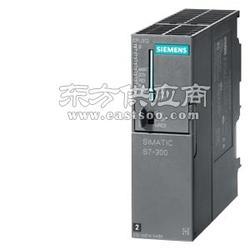 江浙沪专业回收西门子S7-300CPU314 6 ES7314-1AG14-0AB0长期高价回收西门子CPU314图片