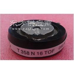 供應全新原裝英飛凌圓餅模塊T508N12TOF圖片